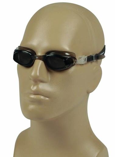 Yüzücü Gözlüğü-Dunlop